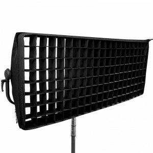 Сетка ARRI DoPchoice SnapGrid 40° for SnapBag SkyPanel S120-C