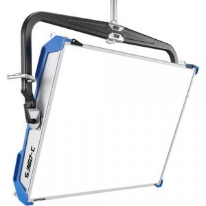 LED-панель ARRI SkyPanel S360-C