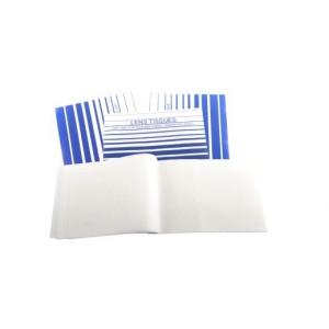 Салфетка для чистки оптики Arsenal ARS-2032-50P