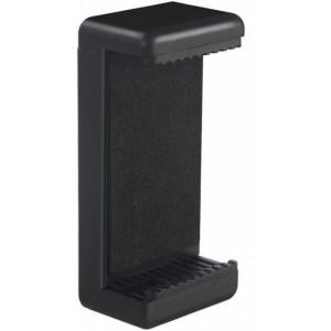 Держатель для смартфона Arsenal Phone Clamp black