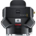 Камера 4К Blackmagic Design Micro Studio