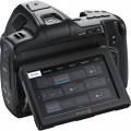 Blackmagic Design Pocket Cinema Camera 6K Pro (Canon EF)