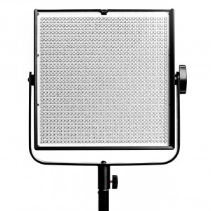 LED панель  BOLING BL-1300PB