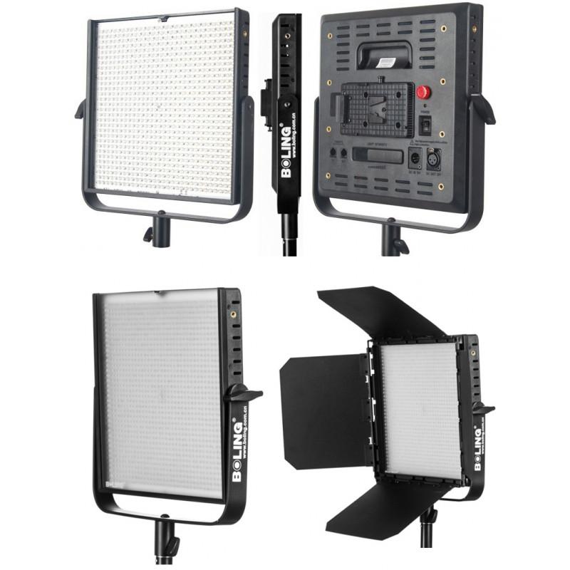 LED панель BOLING BL-1300P