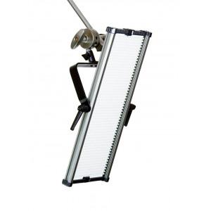 LED панель BOLING BL-2250P