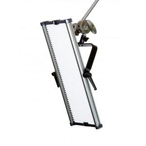 LED панель BOLING BL-2250PB