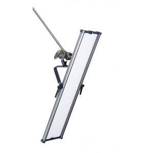 LED панель BOLING BL-2280P