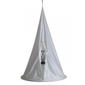 Конусная световая палатка 100 x 170 см (58016)