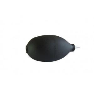 Мини-груша для очистки фототехники CL-04 Mini Blower