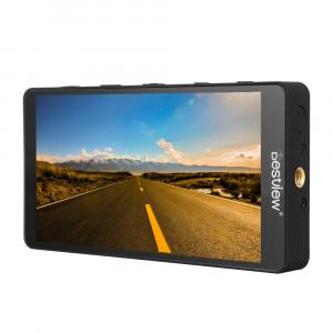 """Накамерный монитор Desview S5 5"""" HDMI"""