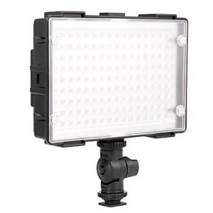 Светодиодный накамерный видео свет DOF C200