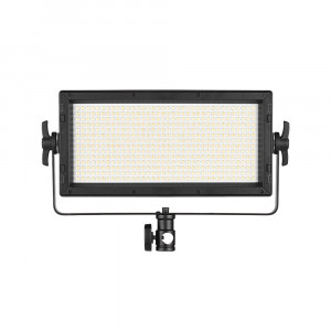 LED-панель DOF HVR-D500S plus Bi-color