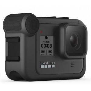 Модуль GoPro Media Mod для HERO8 Black