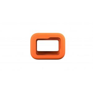 Рамка-поплавок GoPro Floaty для HERO8 Black