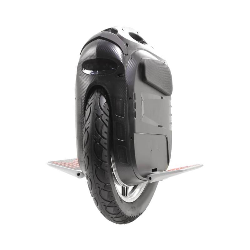 Моноколесо Gotway MSuper X 1230 wh 100 V
