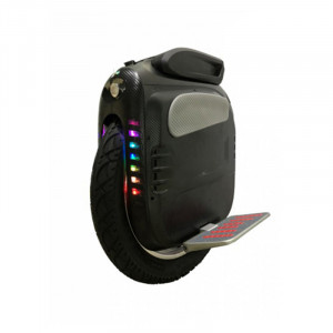 Моноколесо GotWay MSuper X 1600 Wh (84V) V2