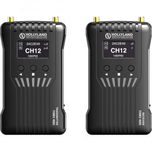 Беспроводная система передачи видео Hollyland Mars 400S SDI / HDMI
