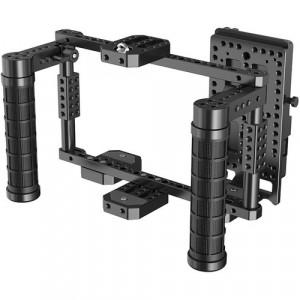 Клетка Hollyland Monitor Cage V1 для монитора