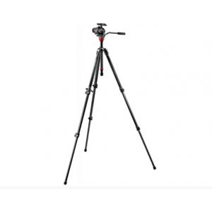Комплект Manfrotto 755CX3-M8Q5