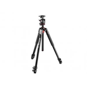 Комплект Manfrotto MK055XPRO3-BHQ2