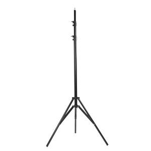 Стойка студийная Mircopro LS-8006B-1 2.8 м (с чехлом)