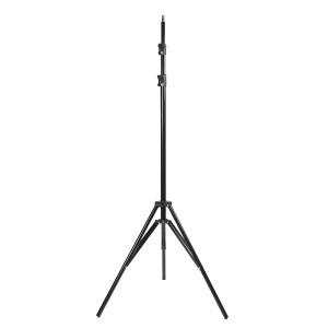 Стойка студийная Mircopro LS-8007A 2.4 м (с чехлом)