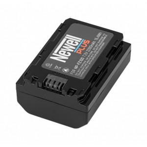 Аккумулятор NEWELL NP-FZ100+ (plus)