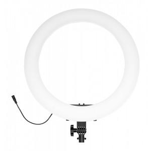 Кольцевой свет Newell RL-18A - WB (3200 K - 5500 K)