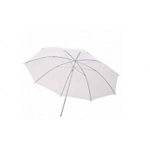 Зонт просветный Prolighting PLU304 101 см