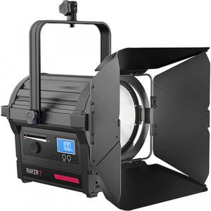 LED свет Rayzr7 300B BI-COLOR
