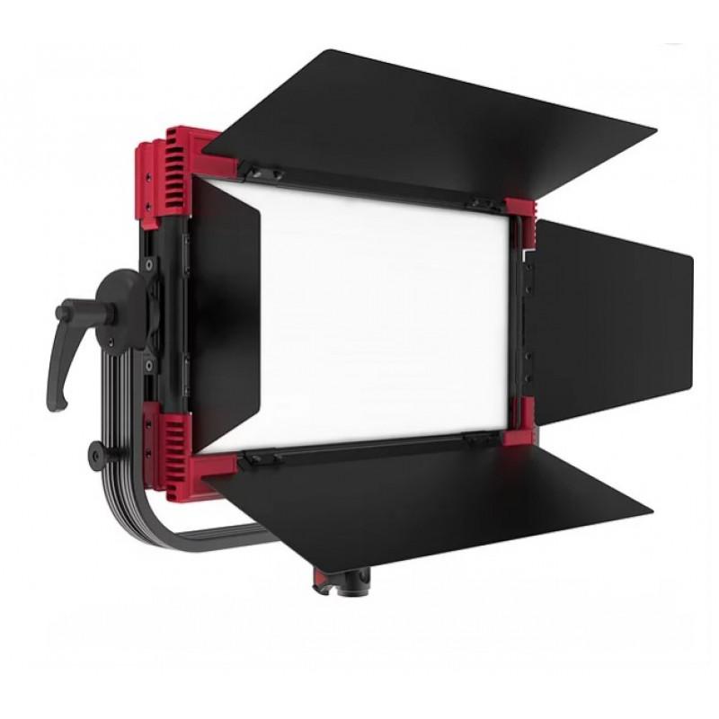 LED панель Rayzr MC 100 RGB LED Light