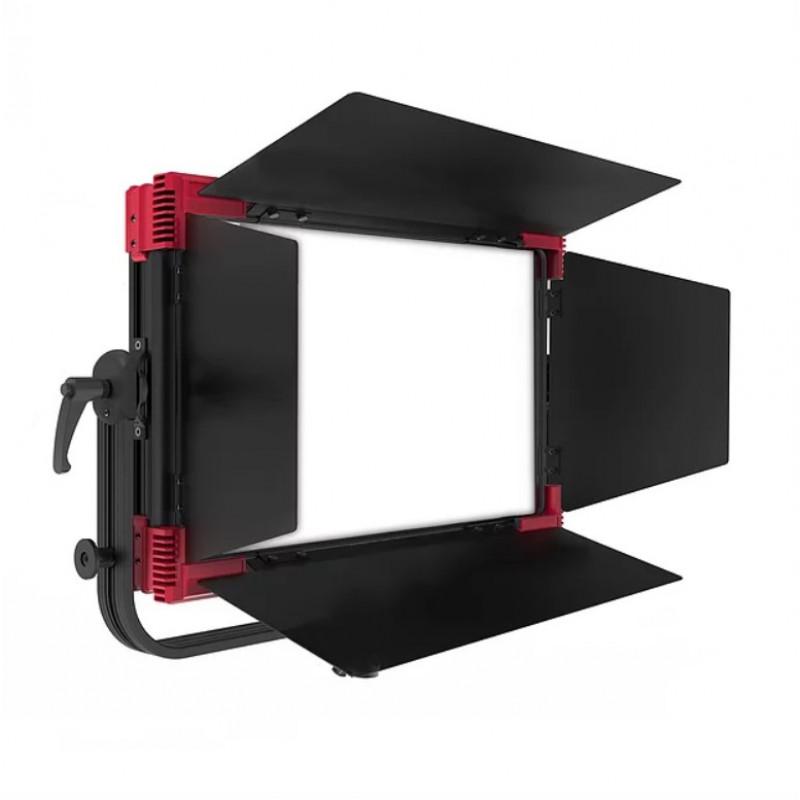 LED свет Rayzr MC 400 Max