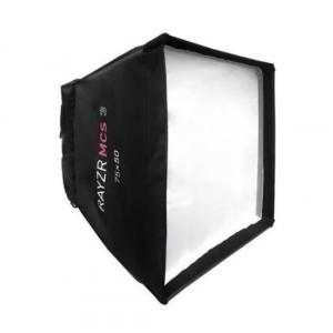 Rayzr MCS-3 Softbox for MC200/MC400Max