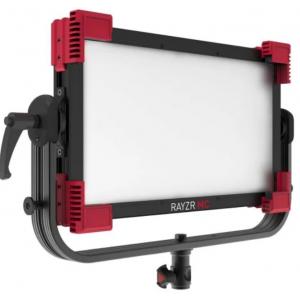 RAYZR MC200 RGBWW LED LIGHT PANEL (MC200)