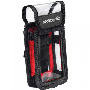 Sachtler Portable Digital Recorder Pouch