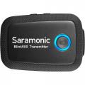 Беспроводная радиосистема Saramonic Blink 500 B2