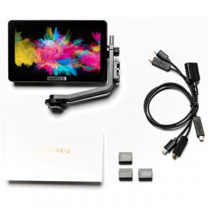 "Накамерный монитор SmallHD 5.5"" FOCUS OLED Monitor (HDMI)"
