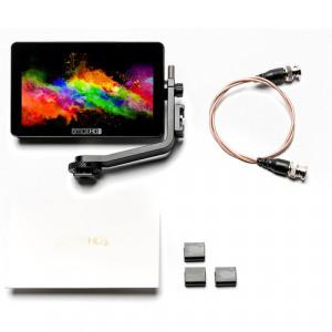 "Накамерный монитор SmallHD 5.5"" FOCUS OLED Monitor (SDI)"