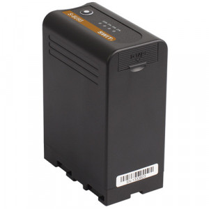 Аккумулятор SWIT S-8U93 Sony BP-U Series DV Camcorder Battery