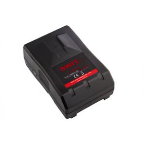 Аккумулятор SWIT S-8083S V-mount 130 Wh