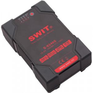 SWIT S-8340S 160Wh V-Mount