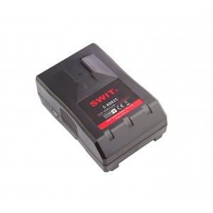 Аккумулятор Swit S-8082S 95Wh V-mount