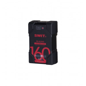 Аккумулятор SWIT PB-R160S V-mount