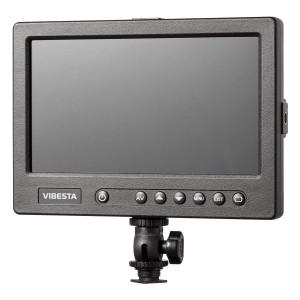 Монитор 7-дюймовый ViBESTA F2
