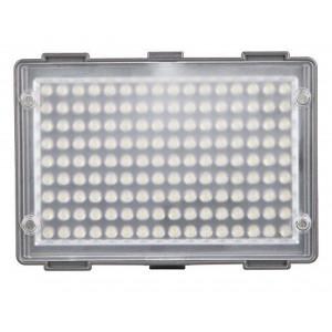 Накамерный свет CAPRA 12