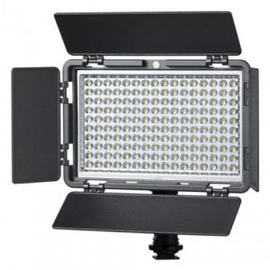 Накамерный свет VERATA 160