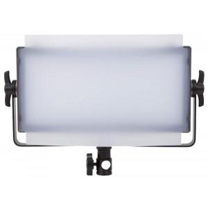 Студийный свет CAPRA 20B BI-COLOR