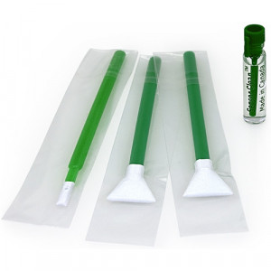 Набор для очистки сенсора Visible Dust 1.6x