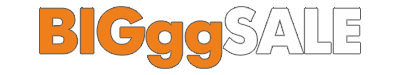 BIGggSALE.com
